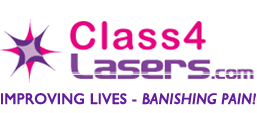 Class 4 Lasers